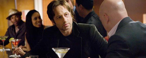 californication109 - Californication – Filthy Lucre / Une page se tourne (1.09)
