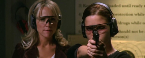 one tree hill s06e02 - One Tree Hill – One Million Billionth of a Millisecond on a Sunday Morning (6.02)