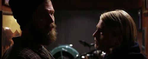 soa105 - Sons Of Anarchy – Giving Back (1.05)