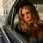 Billie Piper dans The Secret Diary of a call girl