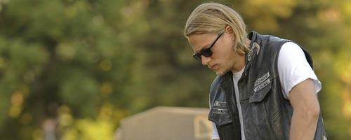soa113 - Sons Of Anarchy – The Revelator (1.13 - Fin de Saison)