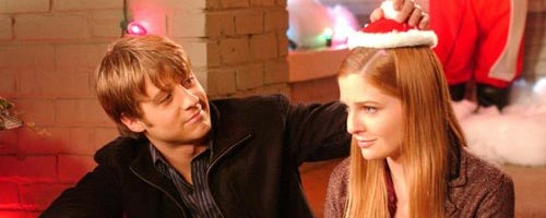 the oc season 2 - Music From The O.C.: Mix 3 – Have a Very Merry Chrismukkah