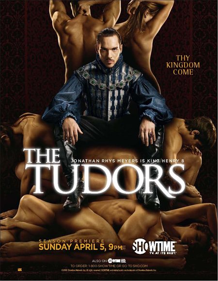 http://www.critictoo.com/wp-content/uploads/2009/02/tudors_s3_poster.jpg