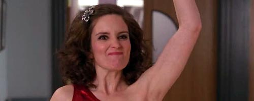30 Rock – Cutbacks (3.17)