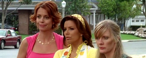 Desperate Housewives – Rose's Turn (5.20)