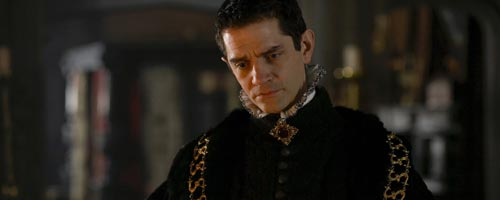 The Tudors - Episode 3-6