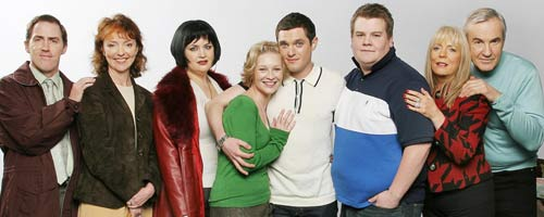 gavin and stacey - Gavin and Stacey - Saison 1 et 2