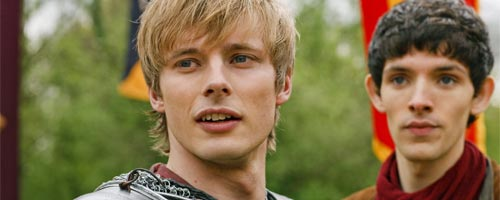 merlin202 - Merlin – The Once and Future Queen (2.02)