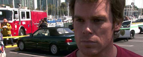 Dexter - Dirty Harry (4.05)