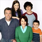 The Middle - Le guide des Pilots des Networks US de la saison 09/10