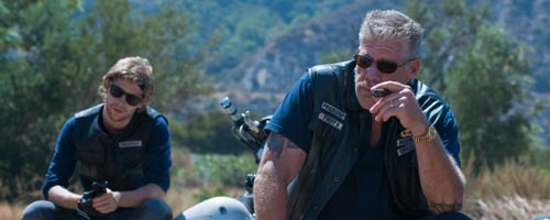 soa210 - Sons of Anarchy - Balm (2.10)