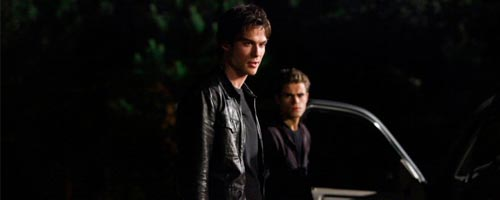 vd 110 - The Vampire Diaries - The Turning Point (1.10)