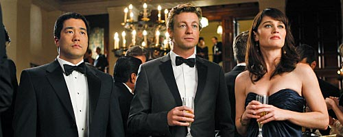 The Mentalist - A Price Above Rubies (2.09)