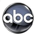 ABC - Pre-Upfronts – ABC commande 12 séries : Apartment 23, Charlie's Angels, Good Christian Belles, Last Man Standing, Man Up, Once Upon a Time, Pan Am, Revenge, The River, Scandal, Suburgatory, Work It