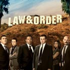 Law & Order : Los Angeles