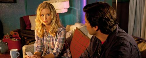 smallville 1002 - Smallville - Shield (10.02)