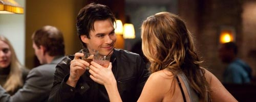 VD 211 - The Vampire Diaries - By the Light of the Moon (2.11)