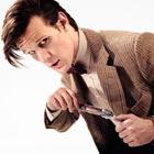 Dr Who Saison 6 - 8 Suggestions de costumes pour Halloween inspirées par les séries TV