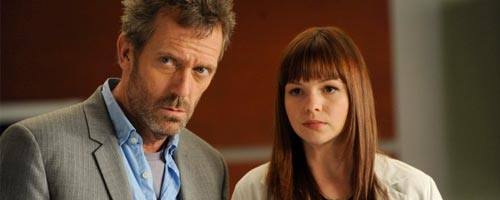 house 719 - House - The Last Temptation (7.19)