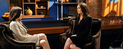 tgw220 - The Good Wife - Foreign Affairs (2.20)