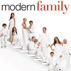 modern family - ABC annule Private Practice, commande plus de Grey's Anatomy, Modern Family, Castle, The Middle, Last Resort et 666 Park Avenue