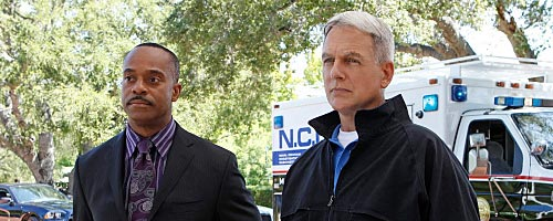 ncis 901 - NCIS - Nature of the Beast (9.01)