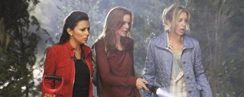 DH 806 - Desperate Housewives - Witch's Lament (8.06)