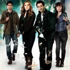 une Primeval new world 1x01 e1388163389547 140x140 - Best-of 2013 : le meilleur des séries sur Critictoo
