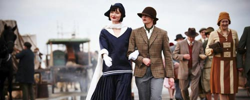 Miss Fisher's Murder Mysteries Miss-fisher-101