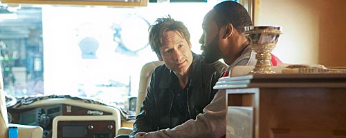 californication 512 - Californication - Hell Ain't a Bad Place to Be (5.12 – fin de saison)