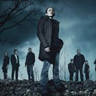 the killing saison 2 - Pas de saison 3 pour The Killing