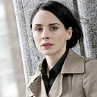 Laura Fraser - Une actrice de Breaking Bad dans la série The Black Box sur ABC