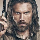 Hell On Wheels (saison 2)