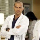 Grey's Anatomy - I Saw Her Standing There (Saison 9, Episode 4)
