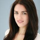 Katie McGrath 140x140 - Andrew Scott et Katie McGrath au casting de Dates, la nouvelle série du créateur de Skins