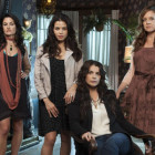 Une-Witches-of-East-End-saison-1