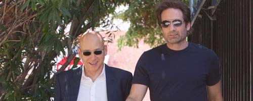 Californication (saison 6)