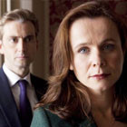 The Politicians Husband 140x140 - David Tennant et Emily Watson entrent dans la politique dans la bande-annonce de The Politician's Husband