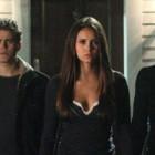 The Vampire Diaries Saison 4 140x140 - Best-of 2013 : le meilleur des séries sur Critictoo