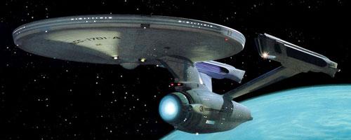 Enterprise (Star Trek)