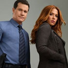 Unforgettable (saison 2)