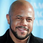 Rockmond Dunbar - Un acteur de Sons of Anarchy rejoint la saison 6 de The Mentalist