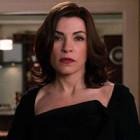 The Good Wife (saison 4)