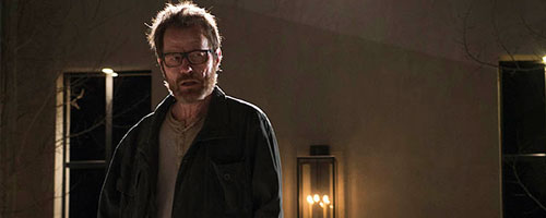 Breaking Bad 5x16 - Breaking Bad - Felina (5.16 - Fin de série)
