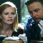 CSI - Butterflied (4.12)