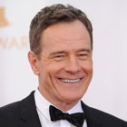 bryan cranston - Bryan Cranston de retour dans How I Met Your Mother