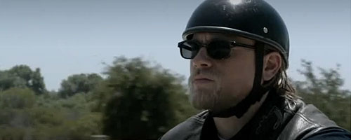 Sons of Anarchy - Saison 6, Episode 2