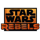 Star Wars Rebels - Un premier teaser pour le nouvelle série Star Wars Rebels