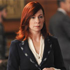 135639a - 8 personnages de The Good Wife qui méritent un spin-off