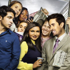 The Mindy Project saison 2